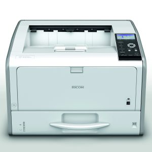 Ricoh SP 6430DN B/W A3 Printer
