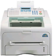 RICOH FAX 1130L WINDOWS 8 DRIVERS DOWNLOAD